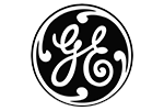 client-generalElectric.png